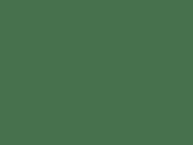 Guava Berry Dragon